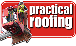 Nottingham Roofer